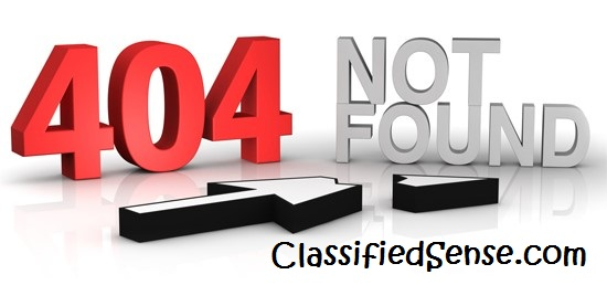 Indian Bride Dress
